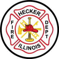 Hecker Fire Department